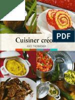 Cuisiner créole avec Thermomix.pdf