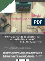 ppt-interviu1