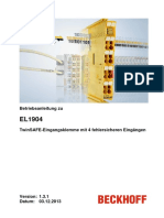 EL1904de.pdf