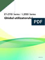 epson630664eu.pdf
