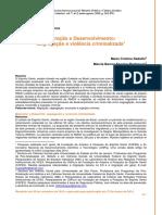 Dialnet-MigracaoEDesenvolvimento-5104842.pdf