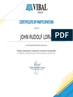 John Rudolf Loria  (10)