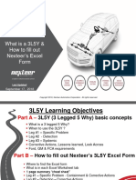 5-Why-Training-Nexteer-Supplier