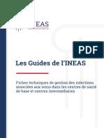 fiches_techniques_de_gestion_des_infections_associees_aux_soins_dans_les_centres_de_sante_de_base_et_centres_intermediaires (1).pdf