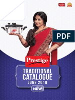 Traditional Catalogue_2019_Lowres.pdf