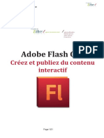initiation en photo shop .pdf