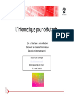 Diaporama_initiation_informatique_nimes.pdf