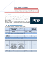 séchage.pdf