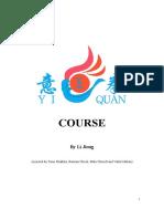 kupdf.net_li-jiong-yiquan-course.pdf
