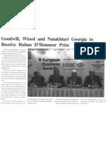 November 15 2010 Geo Business Week3 p 3