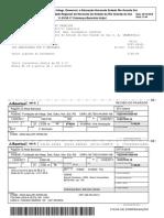Cobrança Bancária Unijuí (29-10-2018 13h44m).pdf