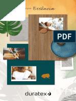 catalogo-duratex-2020.pdf