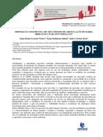 4950-1-21491-1-10-20150824 (1).pdf