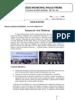 semana de arte moderna 30 mar 1301-convertido (1).pdf