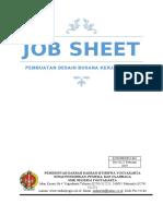 JOB SHEET BUSANA KERJA.docx