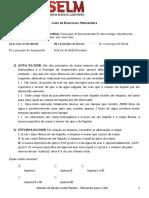lista de exercícios de física 2001 e 2002.docx