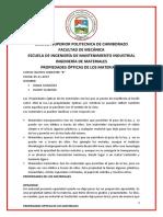 PROPIEDADES OPTICAS ESCRITO.docx