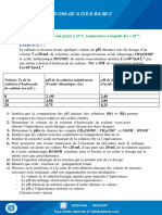 1584881944_68813__Dosage-2.pdf