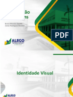 PPT_Aula_Design.pdf