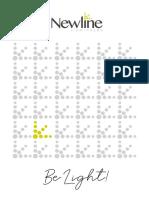 Catálogo Newline 2020 - Dist.pdf