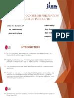 MPR Presentation.pptx