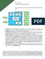 FORMAZIONE TECNICA E SCIENTIFICA DI BASE