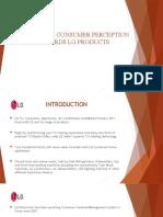 MPR Presentation