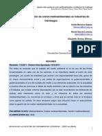 2-2-1-PB.pdf