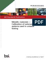 BS EN ISO 9513-2012--[2020-01-16--12-55-17 PM].pdf
