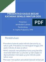 Presentasi Kasus Besar Mata.pptx