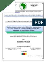 Memoire_ Master 2 Management des projets_PEGUI Yannick Félix_corigé - final