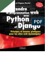 http___avxhome.se_blogs_ALGEROIS.pdf