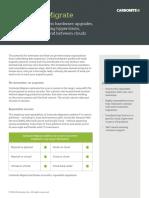 Datasheet - Carbonite Migrate.pdf