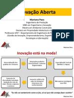 Inovação Aberta.pdf