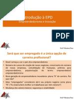 Introdução a EPD.pptx