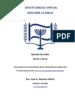 26_judas.pdf