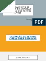 DOTL - 20-04-2020 (1).pptx