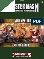 Monster MashES.pdf