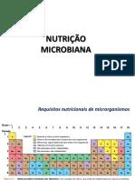 Aula_7_e_8-Nutricao_Meios_e_Metodos