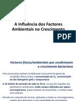 Aula_9-Influencia_factores_ambientais