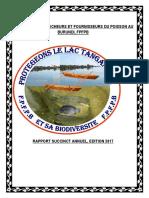 rapport_annuel_de_la_federation_des_pecheurs_fpfpb_edition_2017_finale_-_4