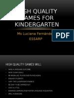 TKT YL 2 GAMES