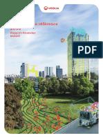 Veolia-Document-de-reference-2018-Rapport-Financier.pdf
