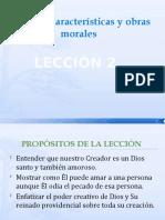 dios_sus_caracteristicas_y_obras_morales1.pptx