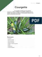 courgette.pdf