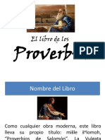 proverbios-130929111522-phpapp02