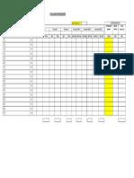 tabla evaluacion informe de adjudicacion.pdf