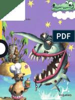filotea.pdf