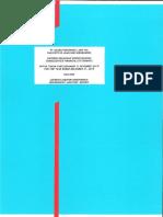 APLN - Report Audit 2019