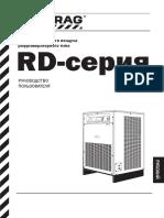 Comprag_RD.pdf